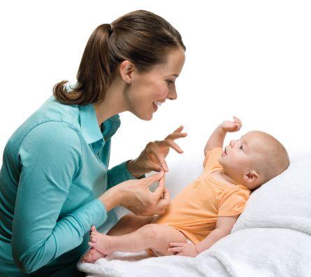 Apprendimento del neonato nel dibattito tra natura e cultura