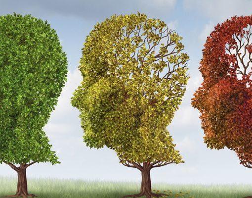 Normale invecchiamento o demenza?