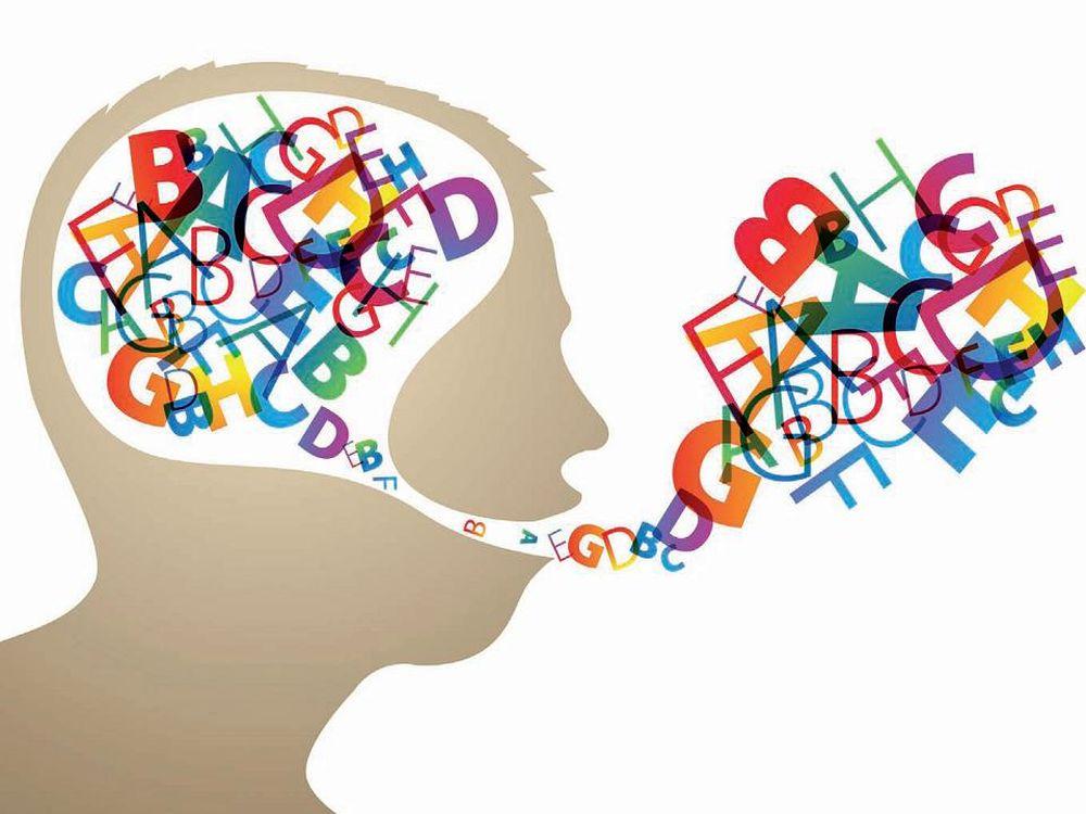 afasia: un disturbo del linguaggio