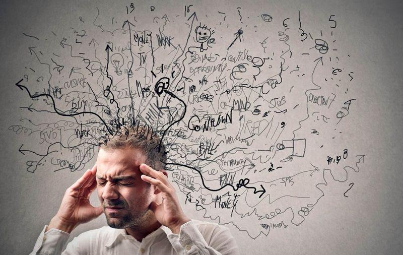 Perchè è importante la riabilitazione neuropsicologica