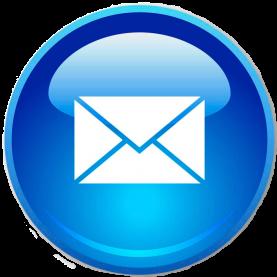 icona per invio email