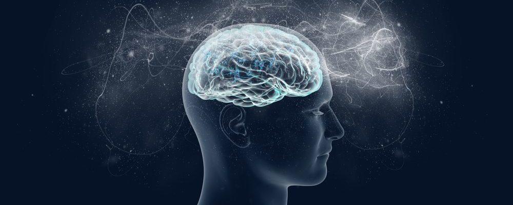 Neuropsicologia e lavoro del neuropsicologo