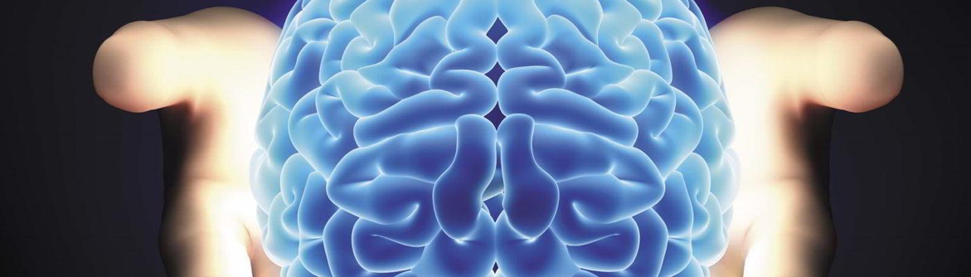 Neuropsicologa, attività di neuropsicologia a Caserta