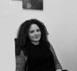 Dott.ssa Adriana Esposito Psicologa Neuropsicologa Caserta