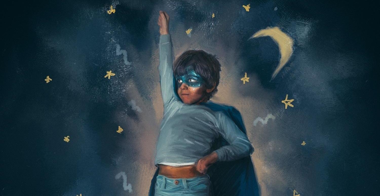 """Effetto Power Posing: la """"posa da supereroe"""" può rendere le persone fiduciose, assertive e meno reattive alle situazioni stressanti"""